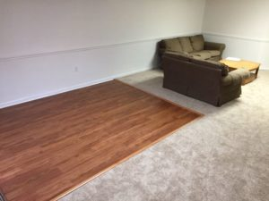luxury vinyl plank flooring and carpet montco pa