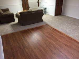 carpeting and luxury vinyl prussia pa